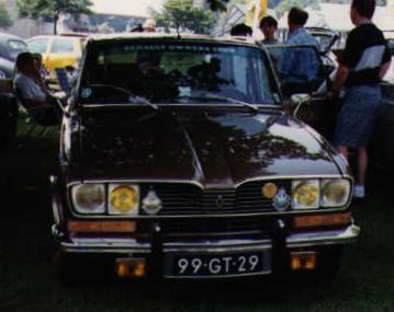 destijds geel licht in NL auto? ? Peugeotforum \